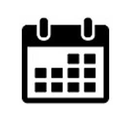kalender-250
